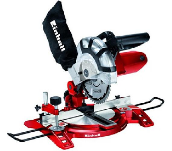 Einhell Home TH-MS 2112