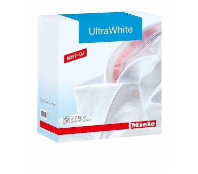 Miele UltraWhite (7903050)