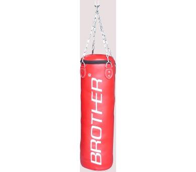 BROTHER Boxovací pytel 1,8m