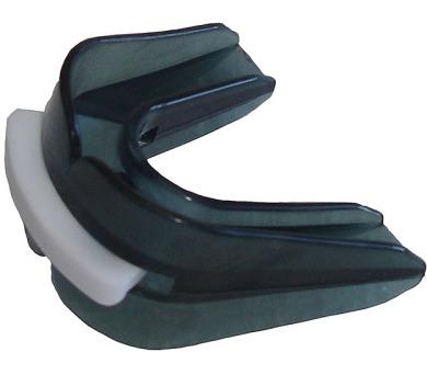ACRA BR3 Chránič zubů tvarovatelný 38fceafaf2