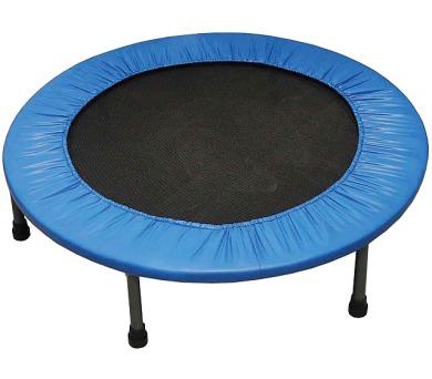 ACRA Fitness trampolína 122 cm