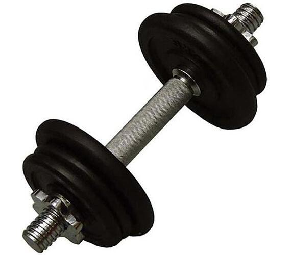 ACRA Činka nakládací jednoruční - 10kg