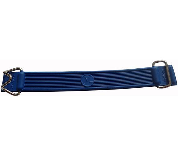 ACRA D01 Pásek gumový na lyže