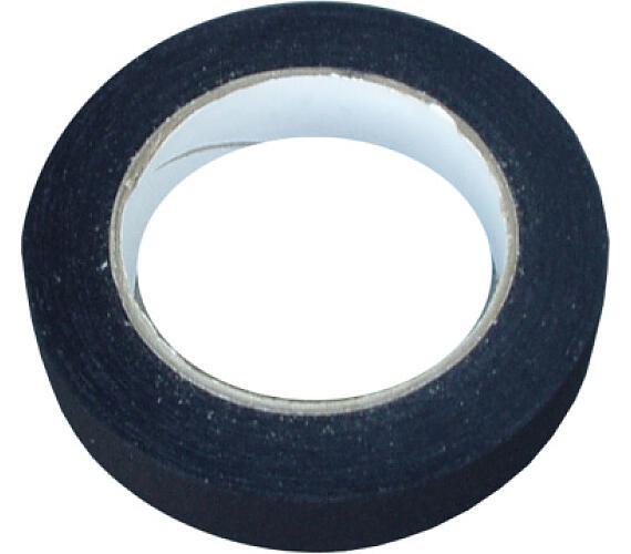 ACRA H529 Sportpáska - textilní páska na hokejky 25 m