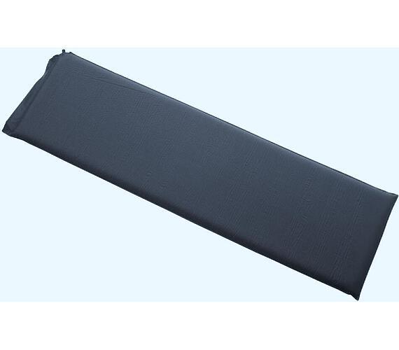 ACRA karimatka samonafukovací 5cm L30