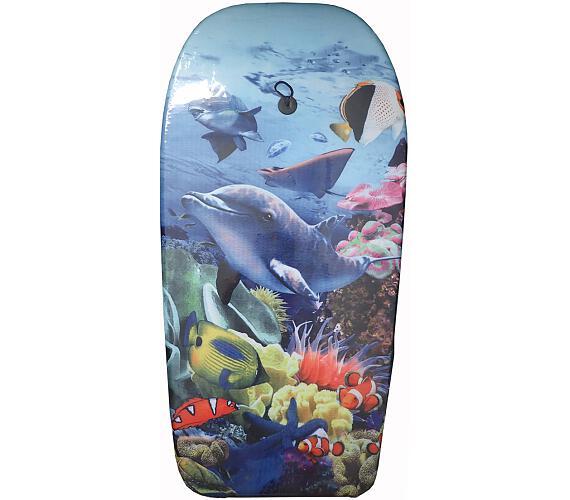 Bestway 42033 Surfovací deska 94 cm + DOPRAVA ZDARMA