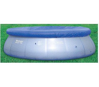 Bestway Plachta na bazén 457 cm 58035