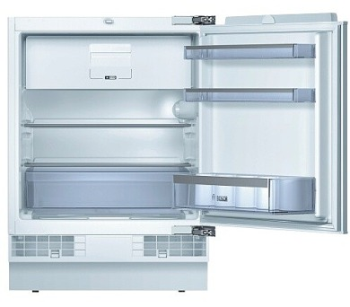 Bosch KUL15A65 + DOPRAVA ZDARMA