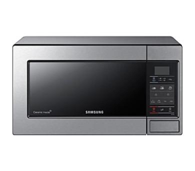 Samsung ME73M/XEO + DOPRAVA ZDARMA
