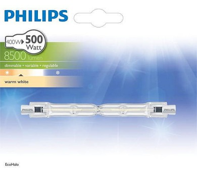 Philips lineární