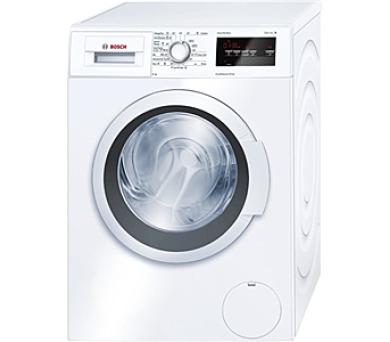 Bosch WAT20360BY + 100 dní možnost vrácení* + DOPRAVA ZDARMA