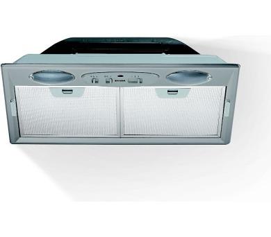 Faber Inca Smart HC X A52 + Záruka 5 let + DOPRAVA ZDARMA