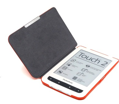 C-TECH PROTECT pro Pocketbook 624/626