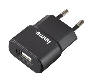 Hama USB - 5V/1A