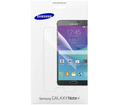 Samsung pro Galaxy Note 4 (ET-FN910C)