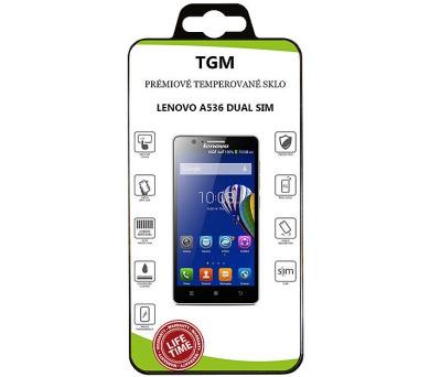 TGM pro Lenovo A536 Dual Sim + DOPRAVA ZDARMA
