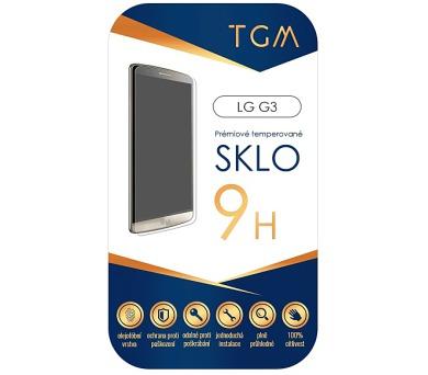 TGM pro LG G3 (D855)