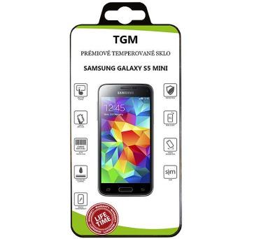 TGM pro Samsung Galaxy S5 mini (SM-G800)