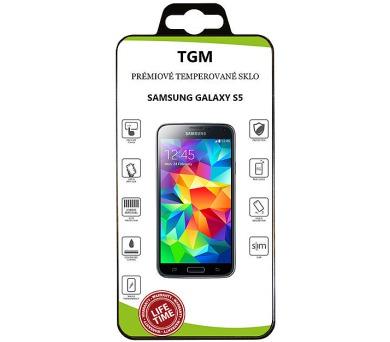 TGM pro Samsung Galaxy S5 / S5 Neo (SM-G900) + DOPRAVA ZDARMA