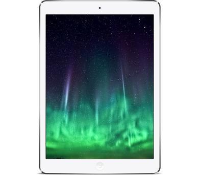 """Apple iPad Air Wi-Fi Cell 32 GB 9.7"""" + INTERNET ZDARMA"""