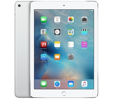"""Apple iPad Air 2 Wi-Fi 128 GB 9.7"""""""