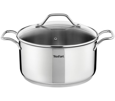 Tefal Intuition A7024484