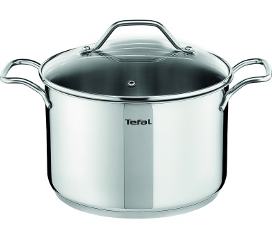 Tefal Intuition A7026384