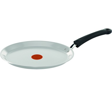 Tefal Ceramic control Induction C9083852