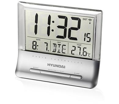 Hyundai WS 1166 + záruka 40 měsíců