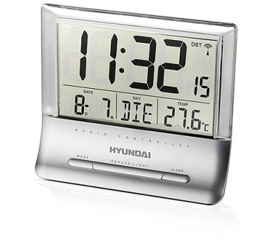 Hyundai WS 1166