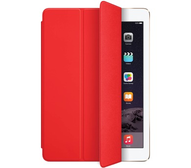 Apple Smart Cover pro iPad Air