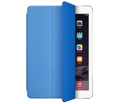 Apple Smart Cover pro iPad Air