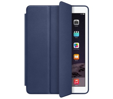 Apple Smart Case pro iPad Air 2