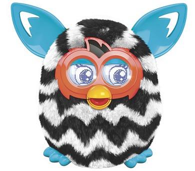 Furby Boom Sweet + DOPRAVA ZDARMA