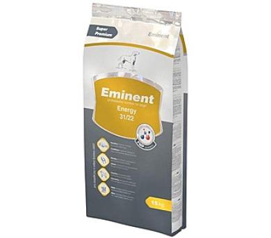 Eminent Energy 15 kg + 2 kg ZDARMA