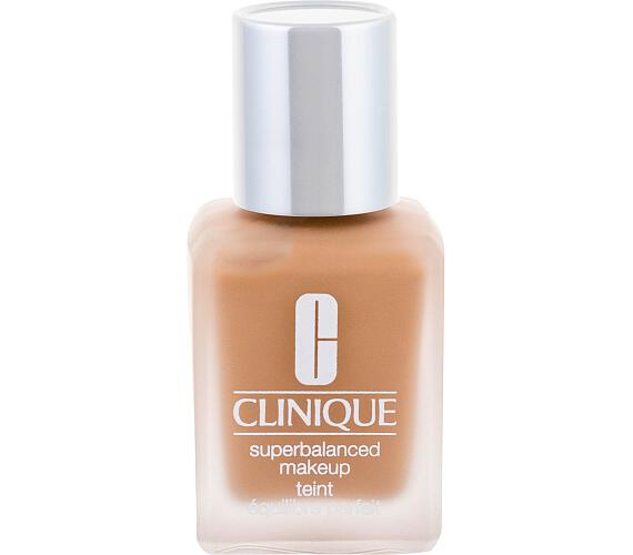 Clinique Superbalanced Make Up 05