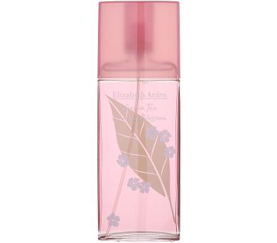 Toaletní voda Elizabeth Arden Green Tea Cherry Blossom