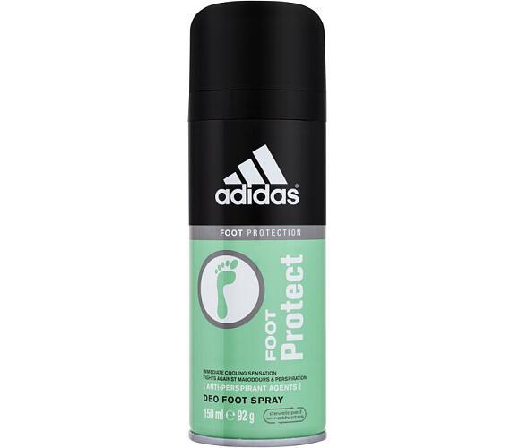 Adidas Foot Protect