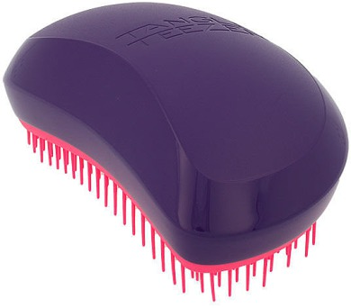 Kartáč na vlasy Tangle Teezer Salon Elite