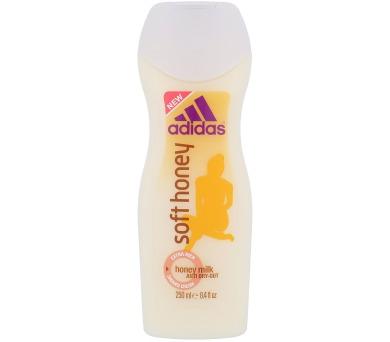 Adidas Soft Honey