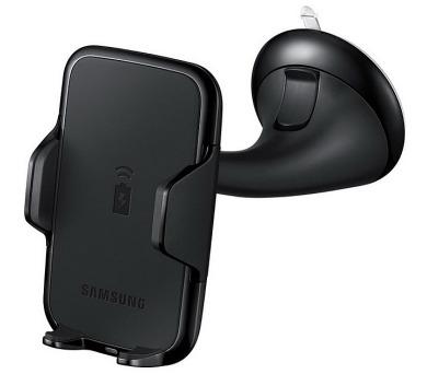 Samsung univerzální s funkcní bezdrátového nabíjecí