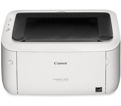 Canon i-SENSYS LBP6230dw A4