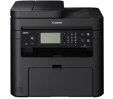 Canon i-SENSYS MF229dw A4