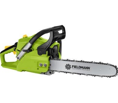 Fieldmann FZP 3714-B + DOPRAVA ZDARMA