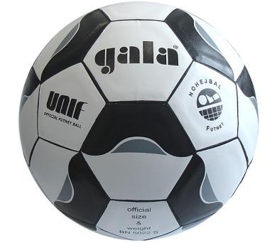 Gala Míč nohejbalový Official 5042