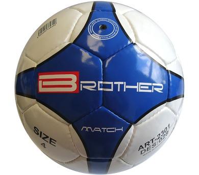 BROTHER K4/1 velikost 4