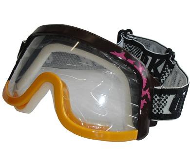 ACRA BV50 Brýle lyžařské