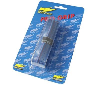 VIS GM204 Omotávka na tenisové rakety základní