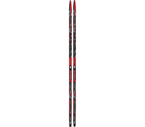 ACRA LST1-160 Běžecké lyže Sable