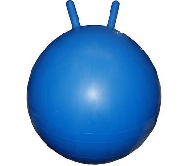 Mondo S06/835 Skákací míč Kangaroo 600 mm